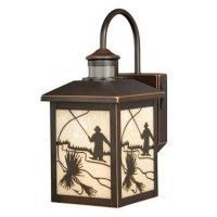 Mayfly Smartlight Sconce