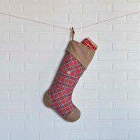 Tyler Holiday Stocking Set