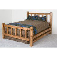 Little Jack Barnwood Beds