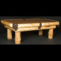 Klondike Pool Tables