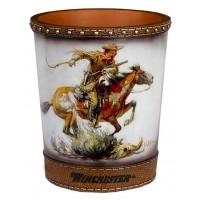 Winchester Waste Basket