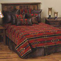 Gallop Duvet Bed Sets