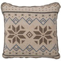 Neiva Accent Pillow
