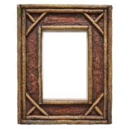 Birch Twig Picture Frame 8 x10
