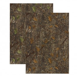 Conceal Area Rugs