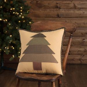 "Sequoia Pillow 18"" x 18"""