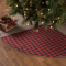 Andes Tree Skirt 48
