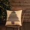 Sequoia King Quilt Set